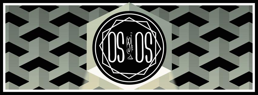 OsOs - Wir sind wieder da!