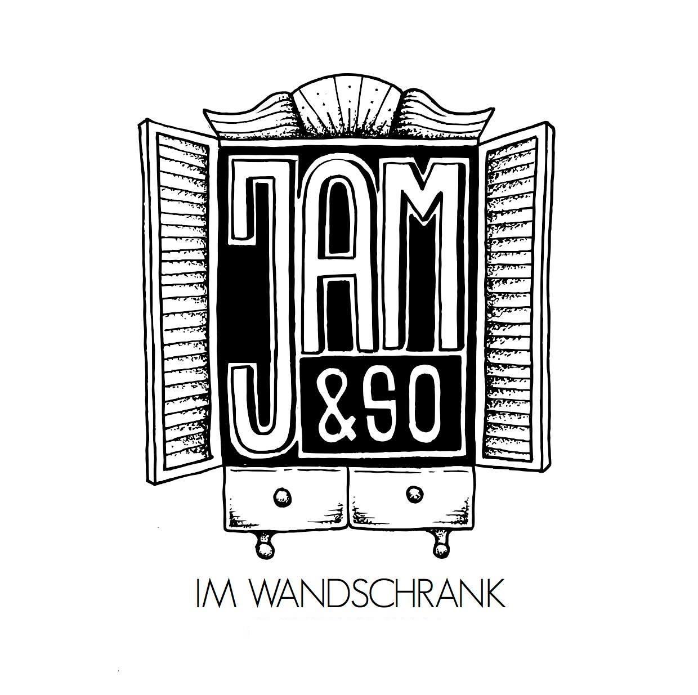 Jam & So Vol. 3