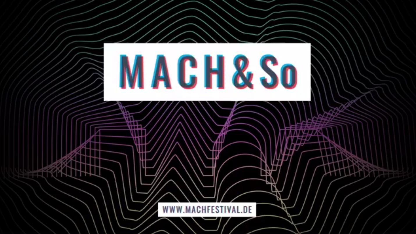 MACH&So