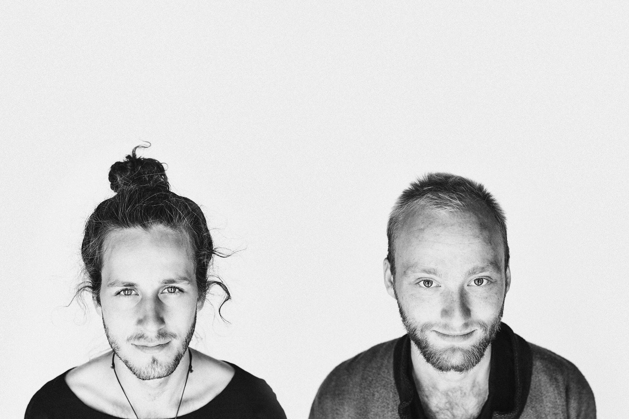YATAO | Handpan & Didge - Leipzig - Album Release Konzert