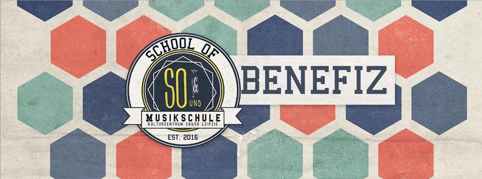 SOS-Benefiz-Festival mit Talking to Turtles