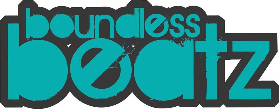 Boundless Beatz pres. Philth