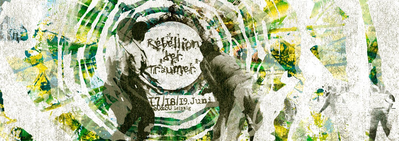 Rebellion Der Träumer